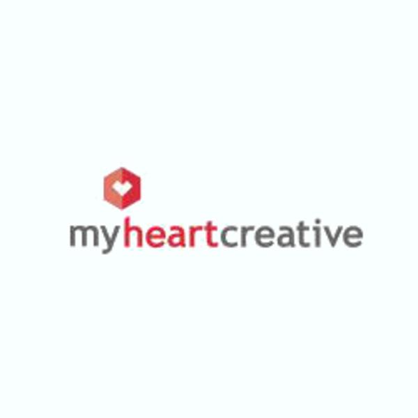 myheartcreative