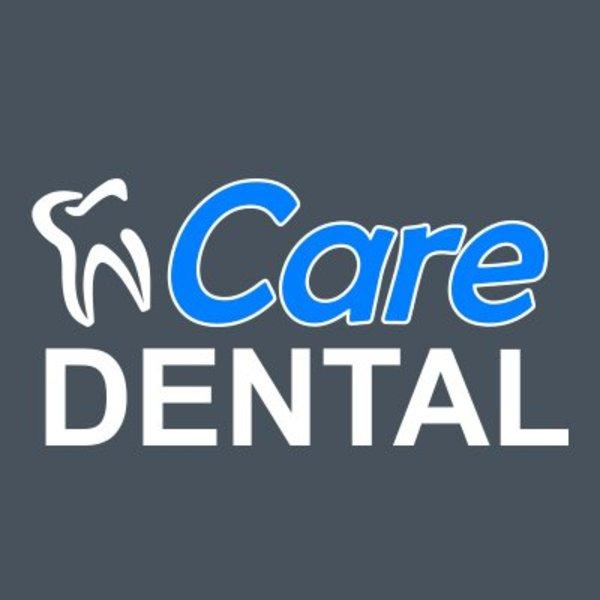 Dentist Centennial