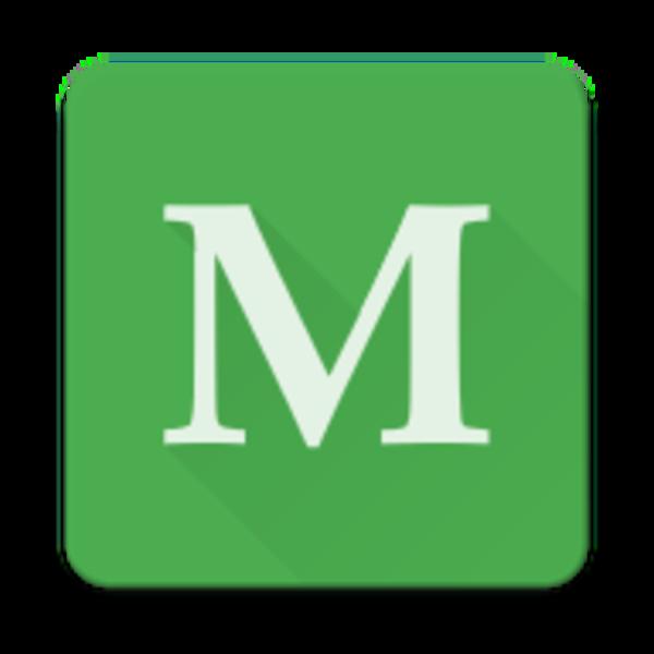 MetaClick