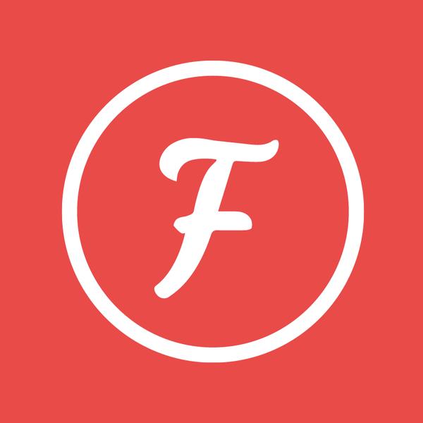 Fika Apps