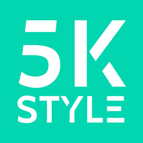 5K Style