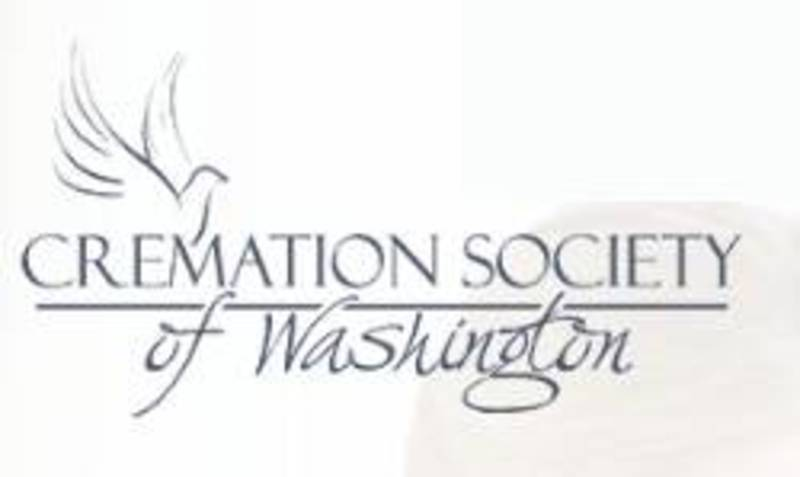 Cremation Society of Washington