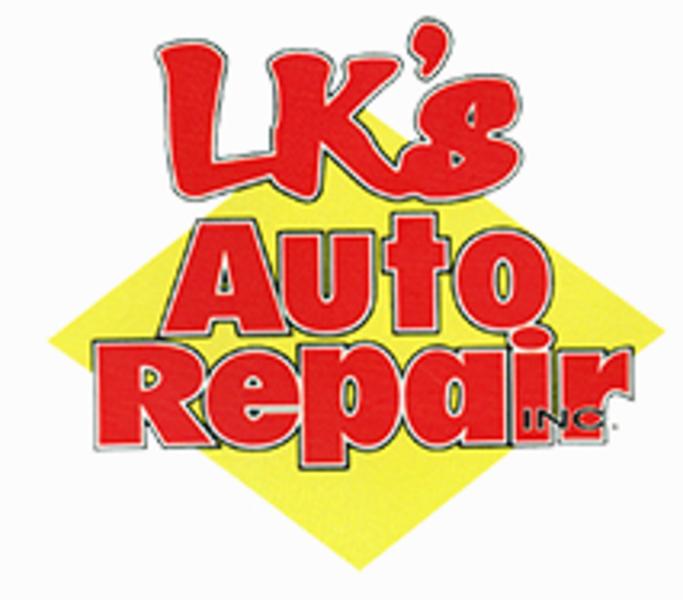 Lk's Auto Repair