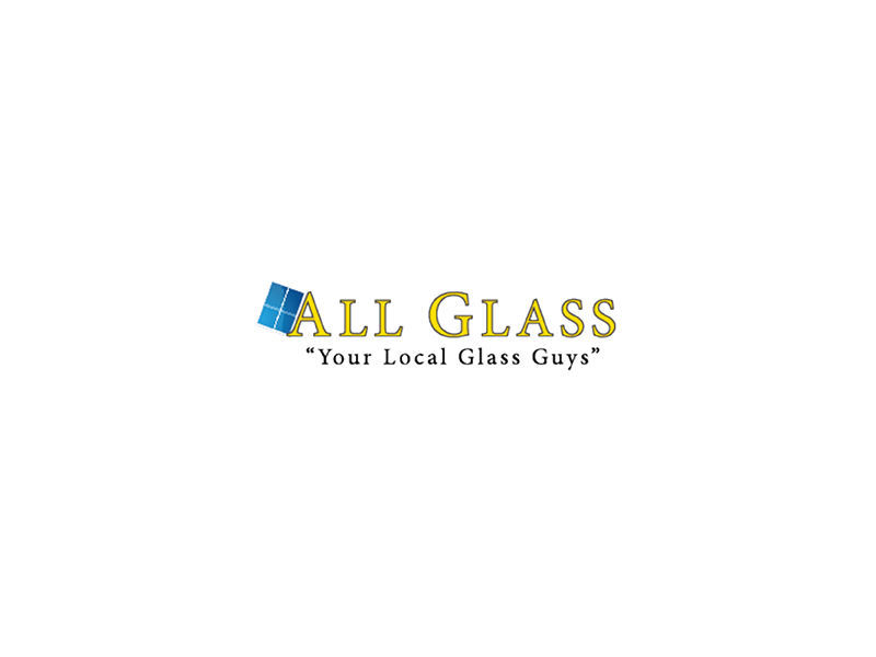 All Glass