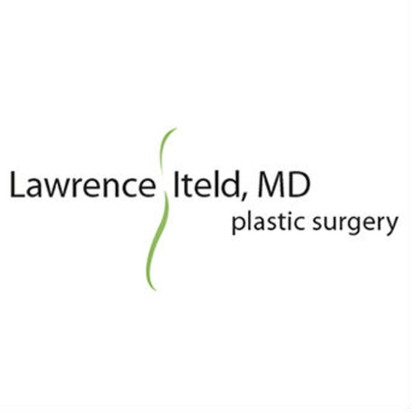 Lawrence Iteld, MD Plastic Surgery