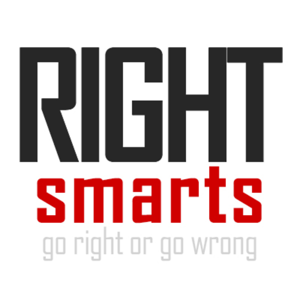 Right Smarts Conservative News
