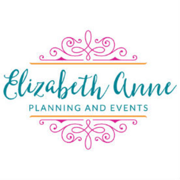 Elizabeth Anne Planning & Events
