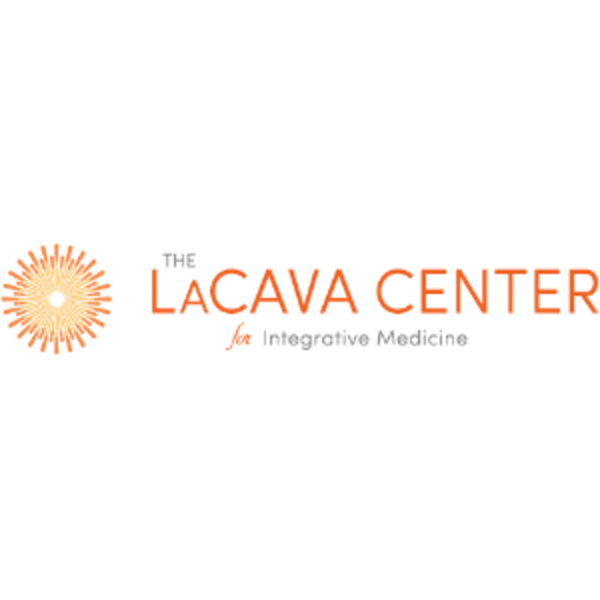 The Lacava Center For Integrative Medicine