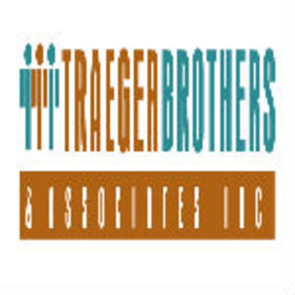 Traeger Brothers and Associates