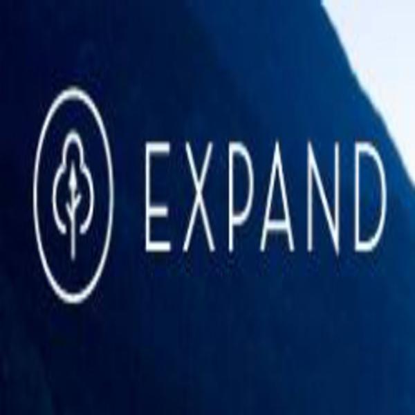 Expand, LLC