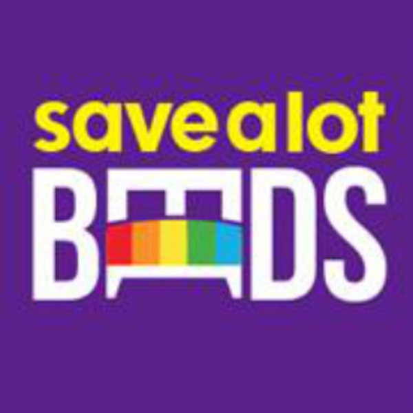 Save a Lot Beds