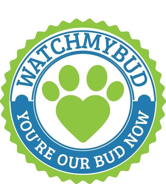 Watchmybud