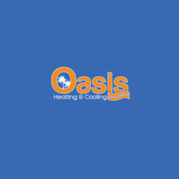 OASIS HEATING & COOLING