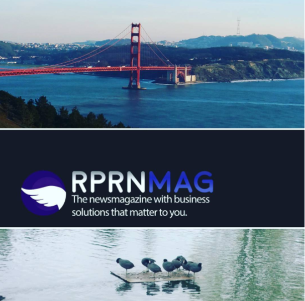 RPRNmag newsmagazine