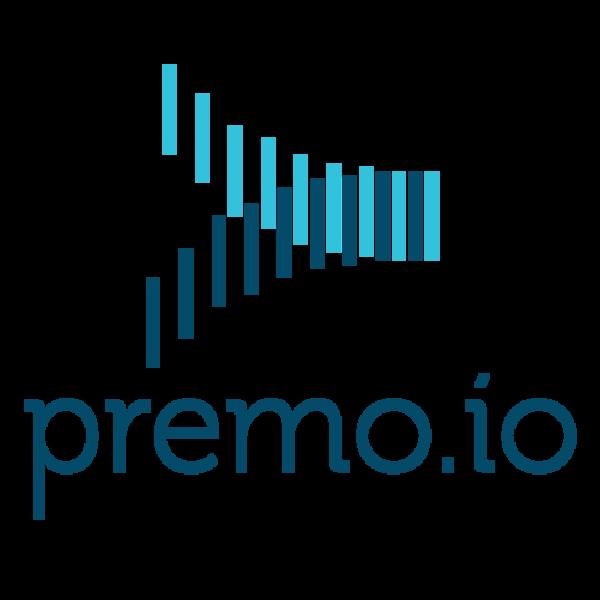 PREMO Software