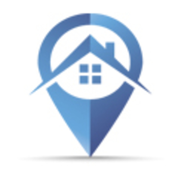 Javea Property Shop