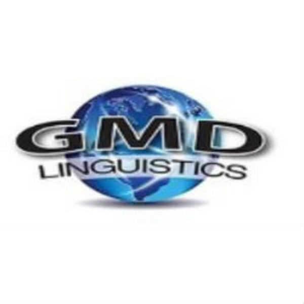 GMD Linguistics
