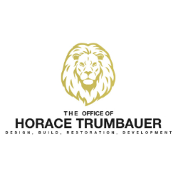 Office of Horace Trumbauer