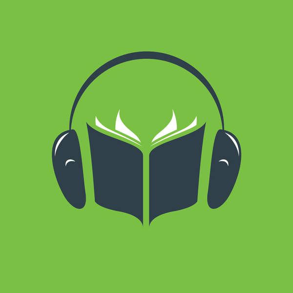 Audible & Readable Books