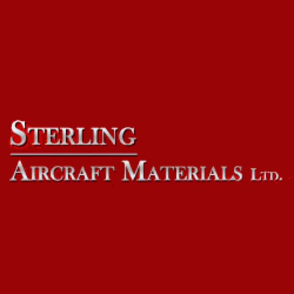 Sterling Aircraft Materials LTD