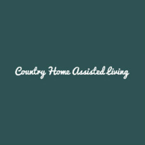 Country Home Assisted Living