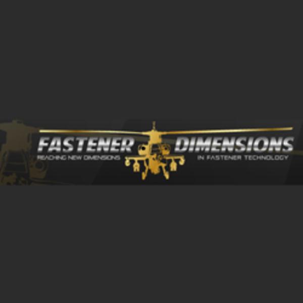Fastener Dimensions, INC.