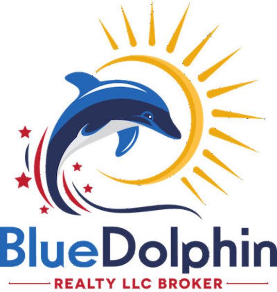 Blue Dolphin Realty LLC