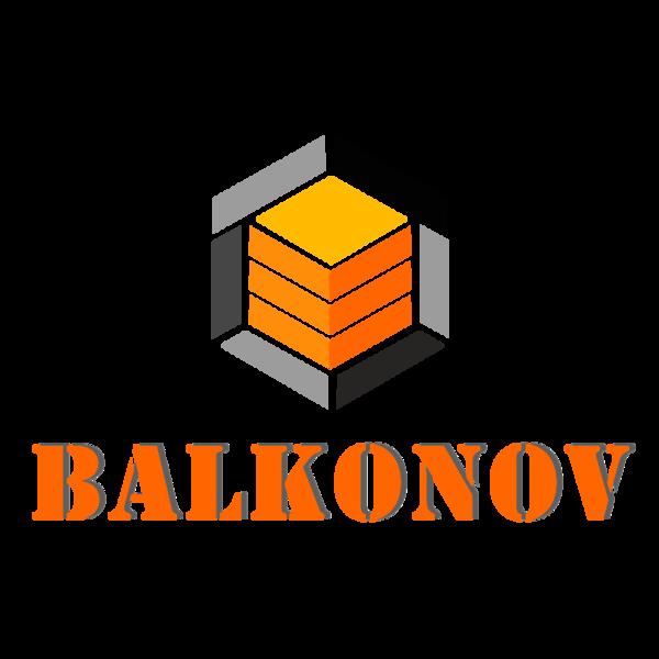 BALKONOV