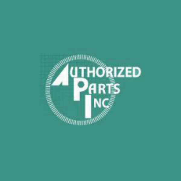 Authorized Parts Inc.