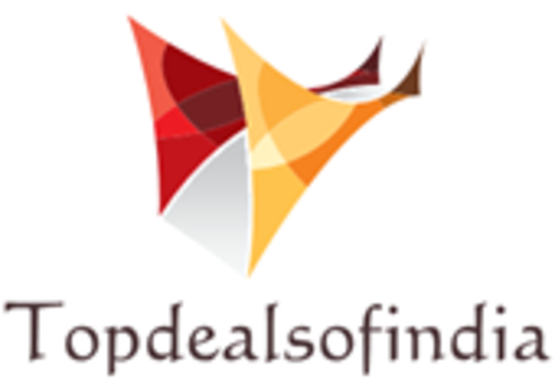 TopdealsofIndia