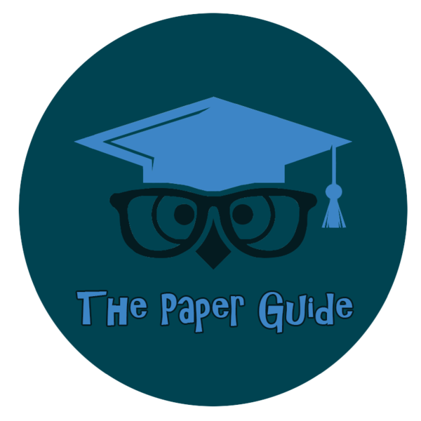 Paper Guide
