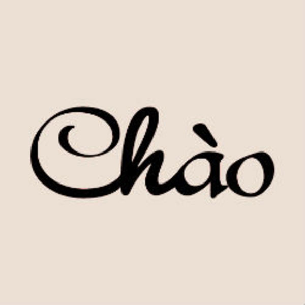 Chao Cards