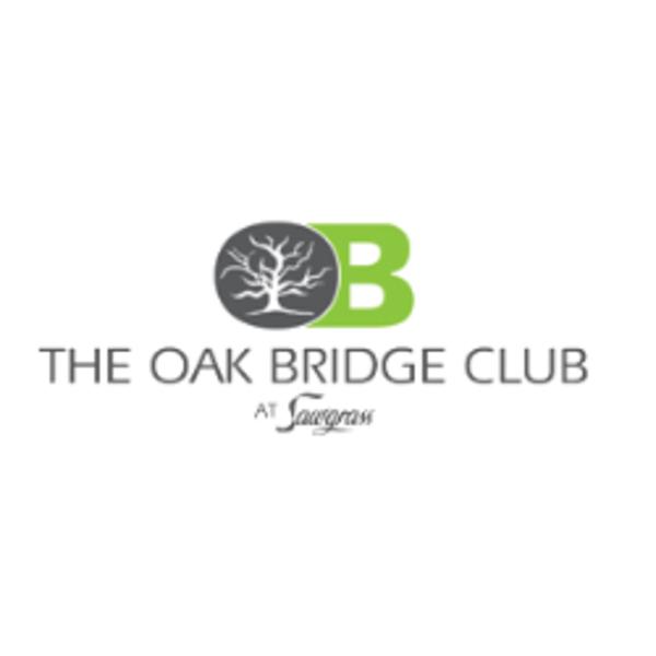The Oak Bridge Club