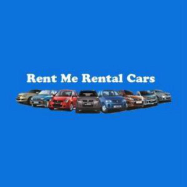 Rent Me Rental Cars