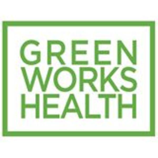 Greenworkshealth