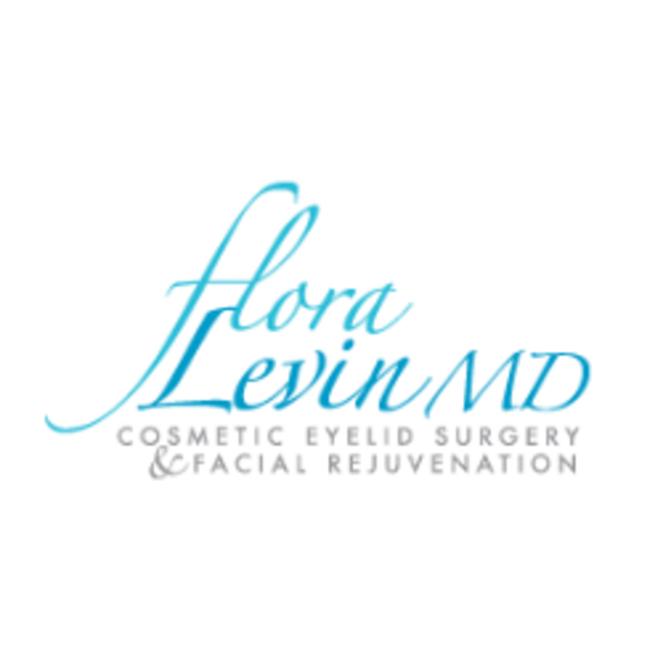 Flora Levin MD, LLC