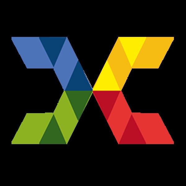 Startupflux.com