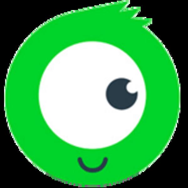 Circle Surveys