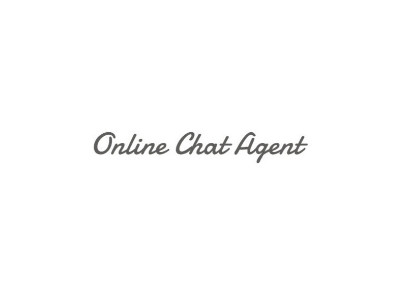 Online Chat Agent