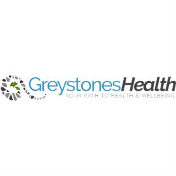 Greystones Health