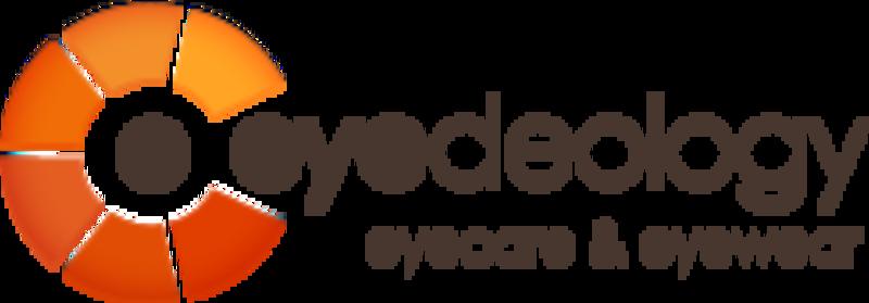 Eyedeology