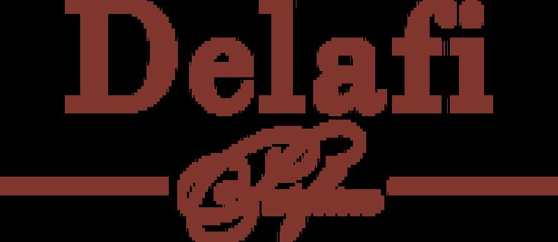 Delafi