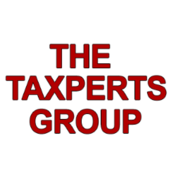 The Taxperts Group