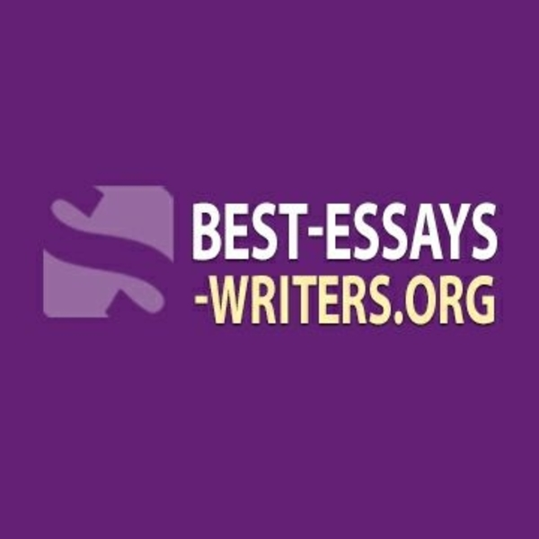 best-essays-writers.org