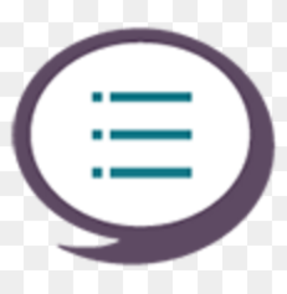 Slack JIRA Integration Bot