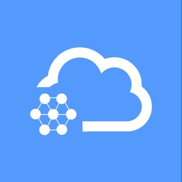 CloudBoost