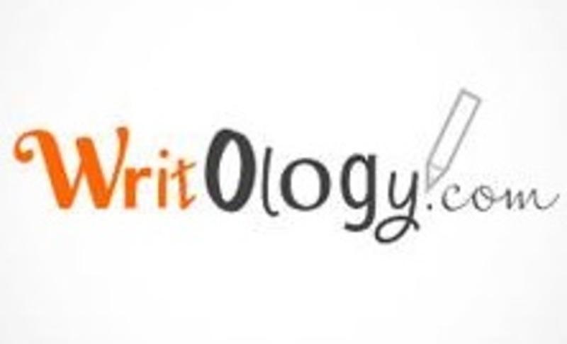 Writology.Com
