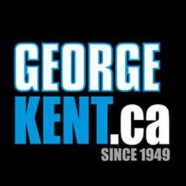 George Kent Home Improvements