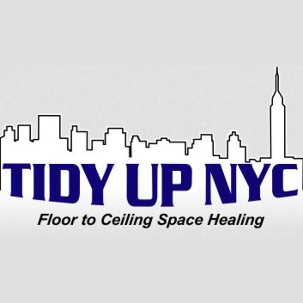 Tidy Up NYC