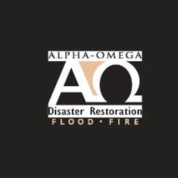 Alpha Omega Disaster Restoration